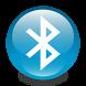Bluetooth GPS Provider by Michael Chourdakis