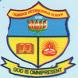 OXBRIDGE INTERNATIONAL SCHOOL by VITANA PRIVATE LIMITED