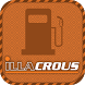 illacrous para mobile by DGTIC