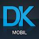 DONAUKURIER mobil by Donaukurier GmbH
