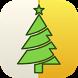 Weihnachten in Moers by Thomas Tursics