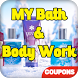 Coupons for My Bath & Body Works by Cheats