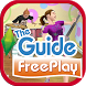 Guide for The Sims FreePlay by NewStudio2017