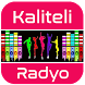 Kaliteli Radyo by Internationel Radio