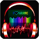 Latino Radio Free by creativembapp