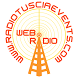 RADIO TUSCIA EVENTS by W.R.I.