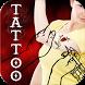 Tattoo ideas & tattoo designs by NataN