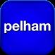 Pelham Chartered Accountants by MyFirmsApp