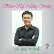 Video Kỹ Năng Sống by (Nguyen) Tran Quang Hieu