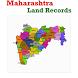 Online Maharashtra Bhulekh Services by K3 App Tech