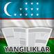 Yangiliklar Uzbekistan News by Red Apps