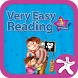 Very Easy Reading 3/e 3 by Compass Publishing