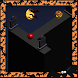 Halloween Game - Pumpkin Catch by Pickles Entertainment