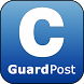 C GuardPost SMS by Ness Corporation
