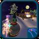 Lost Snow Ball by FlyingDog Indie Game