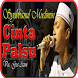 Cinta Palsu Gus Azmi Mp3 + Lirik by Lurah APP