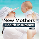 Mothers Health Insurance by Industry Niche Apps LLC