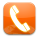 Global Talk Internet Calling by APPICLIFE