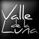 Valle de la Luna by AppsVision