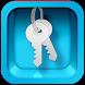 ASSA ABLOY Mobile Access by ASSA ABLOY Mobile Keys