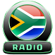 South Africa Radio & Music by
