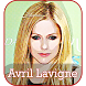 Avril Lavigne Songs 2018 by Best Songs 2018