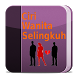 Ciri-ciri Wanita Selingkuh by CASE Apps