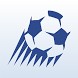 U.S. Soccer Foundation Events by CrowdCompass by Cvent