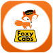 Foxy Cabs - Driver by Get Taxi Smart