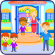 Guide for My Town: Preschool by Frankfort Friends