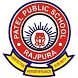 Patel Public School, Rajpura by Futuristic Schools Solutions