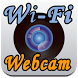 Wi-Fi Webcam by CocoGame
