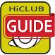 Tips : HiCLUB Live Video New by Megilan Inc