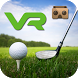 VR Golf Masters - 3D Sports by Jimmy Games Studio