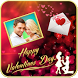 Happy Valentines Day Special by Kumar Apps