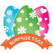 Surprise Eggs by DL Company