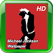 Best Michael Jackson Wallpaper by KitengStudio