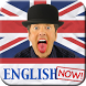 English Now con John P. Sloan by Kiwi Labs s.r.l.