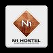 N1 Hostel
