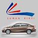 Suman Kirti AR by MIRACLE INFOTAINMENT
