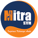 Radio Mitra 97 FM by Hidayatullah Media