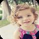صور اطفال جميلة by mixapp