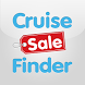 Cruise Sale Finder (NZ) by Online Republic Ltd