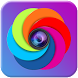 Photo Editor New Version 2017 by App christmas