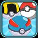 Pro Pokemon Go Tips by Pro Studio 10