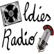 Oldies Radio by Oldies Radio