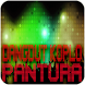 Dangdut Koplo Pantura 2018 by Richkey App