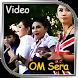 Video OM Sera - Dangdut Koplo