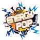 Radio Energy POP by Radio Energy POP
