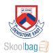 Denistone East Public School by Skoolbag